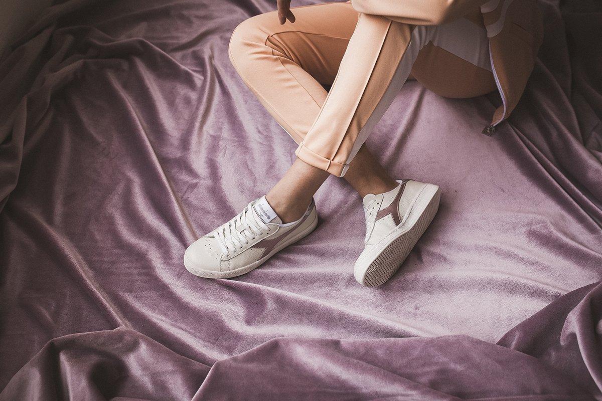 E Di 2018 Nuove Sneakers Modelli Top Tendenze Moda Le I OY6x61B d8df6f29187