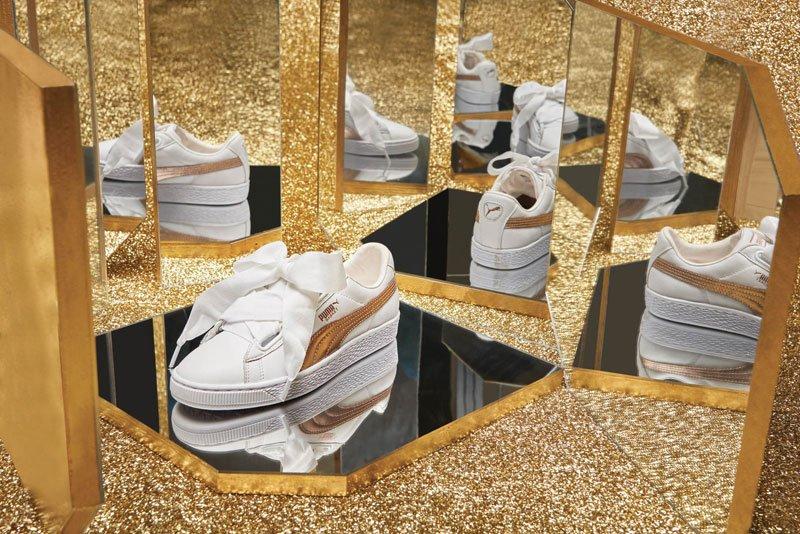 Sneakers 2018 Puma