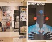 La Mostra LR100 – Rinascente Stories of Innovation arriva a Roma