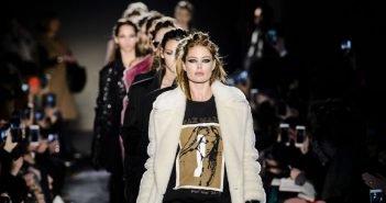 Moda Donna Autunno Inverno 2018-2019: le Tendenze su cui Puntare