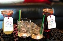 Glass&Cheers