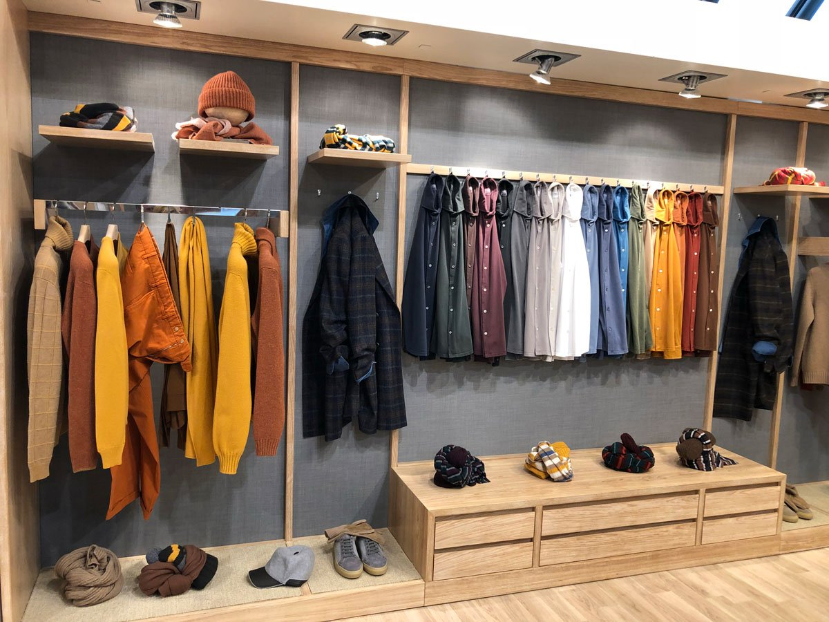 Moda Uomo Autunno Inverno 2018-2019: le Tendenze Più Chic