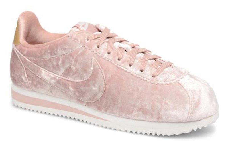 Sneakers 2018 rosa