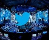 #Sanremo2018: i Tweet Più Divertenti sul Festival