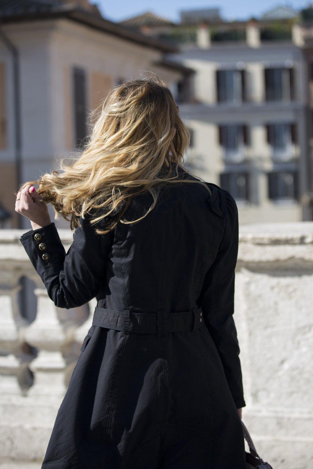 I segreti delle extension capelli