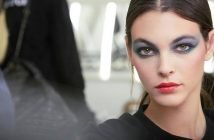 Tendenze Make up 2018