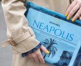Smalti Chanel Primavera Estate 2018: la Magia dei Colori di Napoli