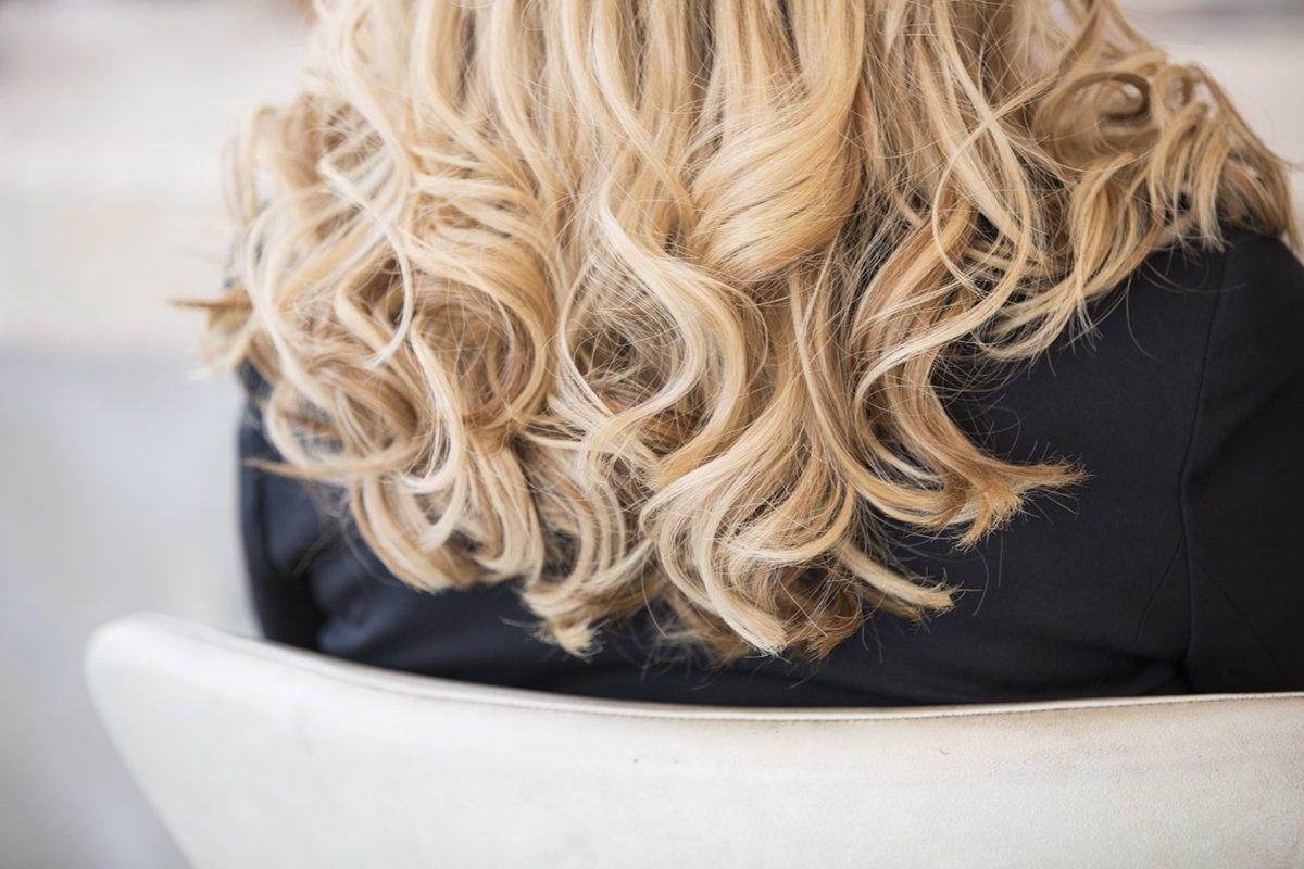 Segreti e curiosità sulle extension capelli