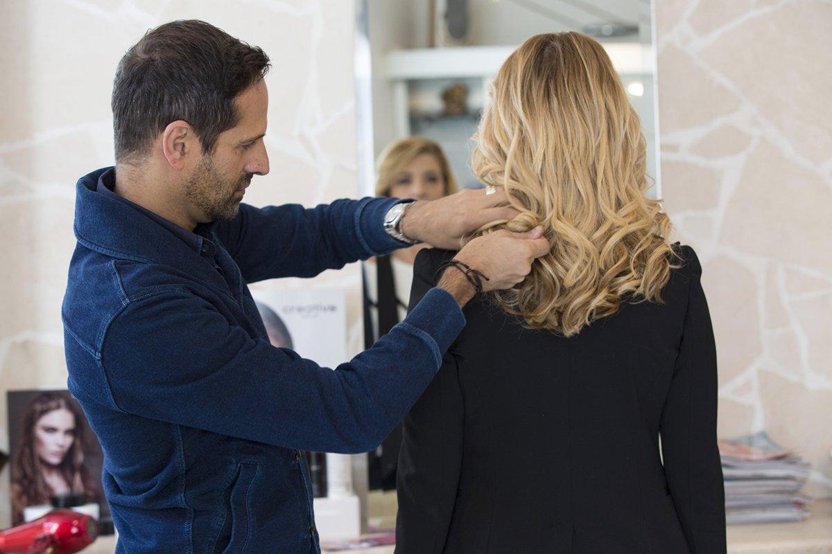 Tutto quello che c'è da sapere sulle extension capelli