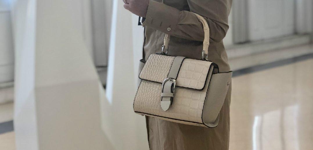 Venere Bag Silvian Heach
