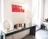 Via Crispi 49 Roma: il Miglior Parrucchiere per le Extensions Capelli