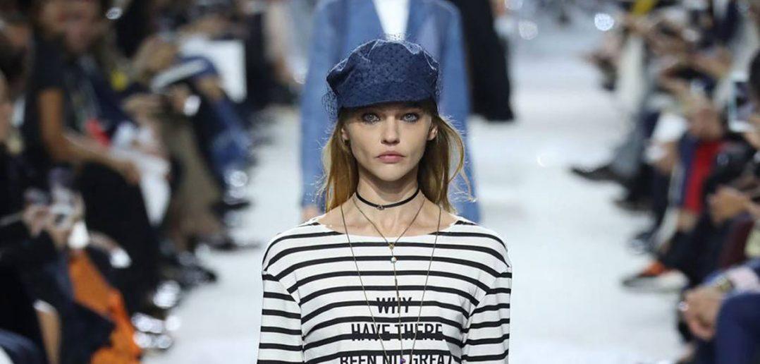 Baker Boy Hat: il cappello più cool