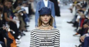 Baker Boy Hat: il Cappello più Trendy del Momento