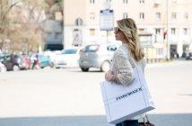 Idee per lo shopping di pimavera