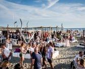 Sunset 4US Beach Party 2: la Festa più Cool dell'Estate
