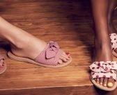 Smalto Piedi Estate 2018: I Colori Moda per una Pedicure Curata e Trendy