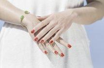 I vantaggi della manicure e pedicure dry
