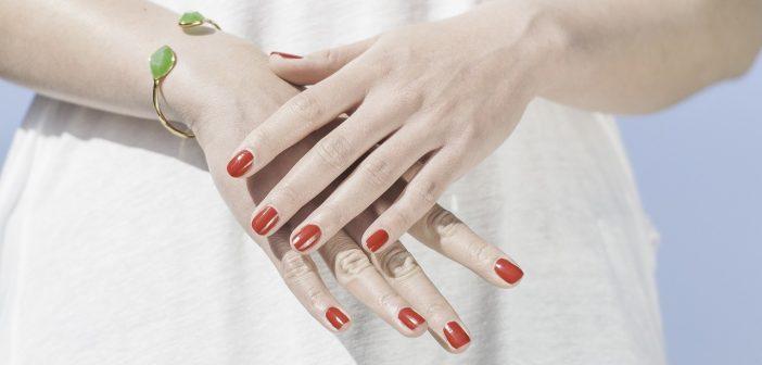 Dry Manicure e Pedicure: i Vantaggi della Tecnica a Secco