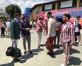 Moda Uomo Primavera Estate 2019: Tendenze, Colori e Fantasie