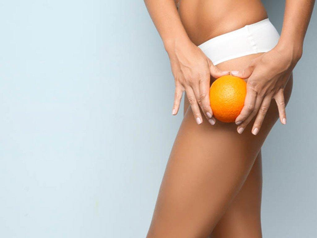foto Come combattere la cellulite
