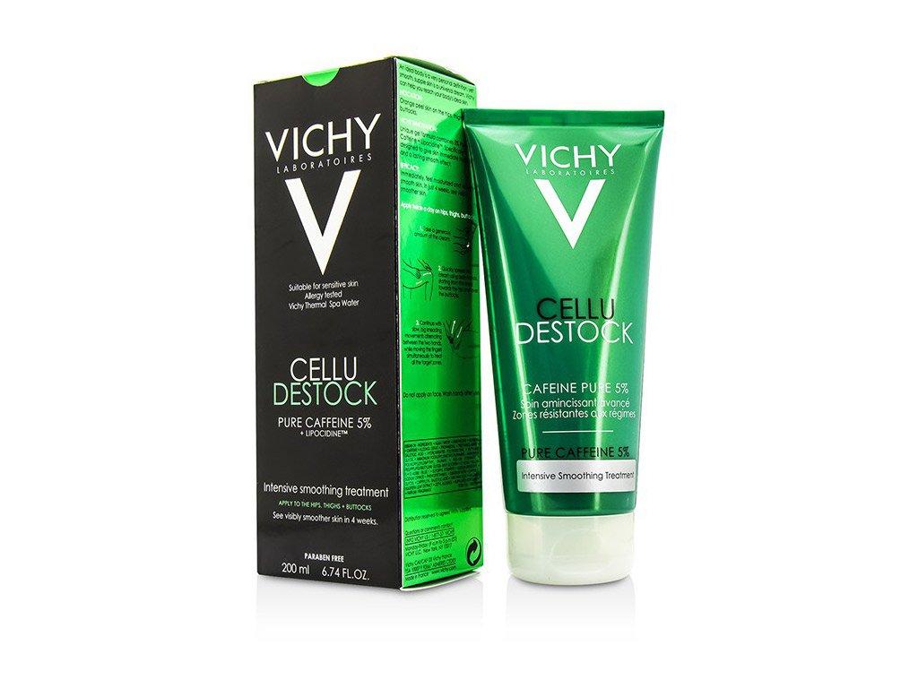 foto Vichy cellu destock