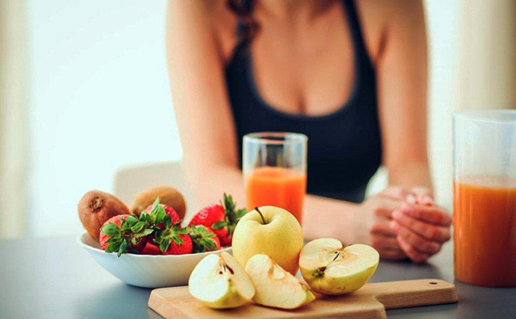 Dieta Detox a Depurativa Post Vacanze.