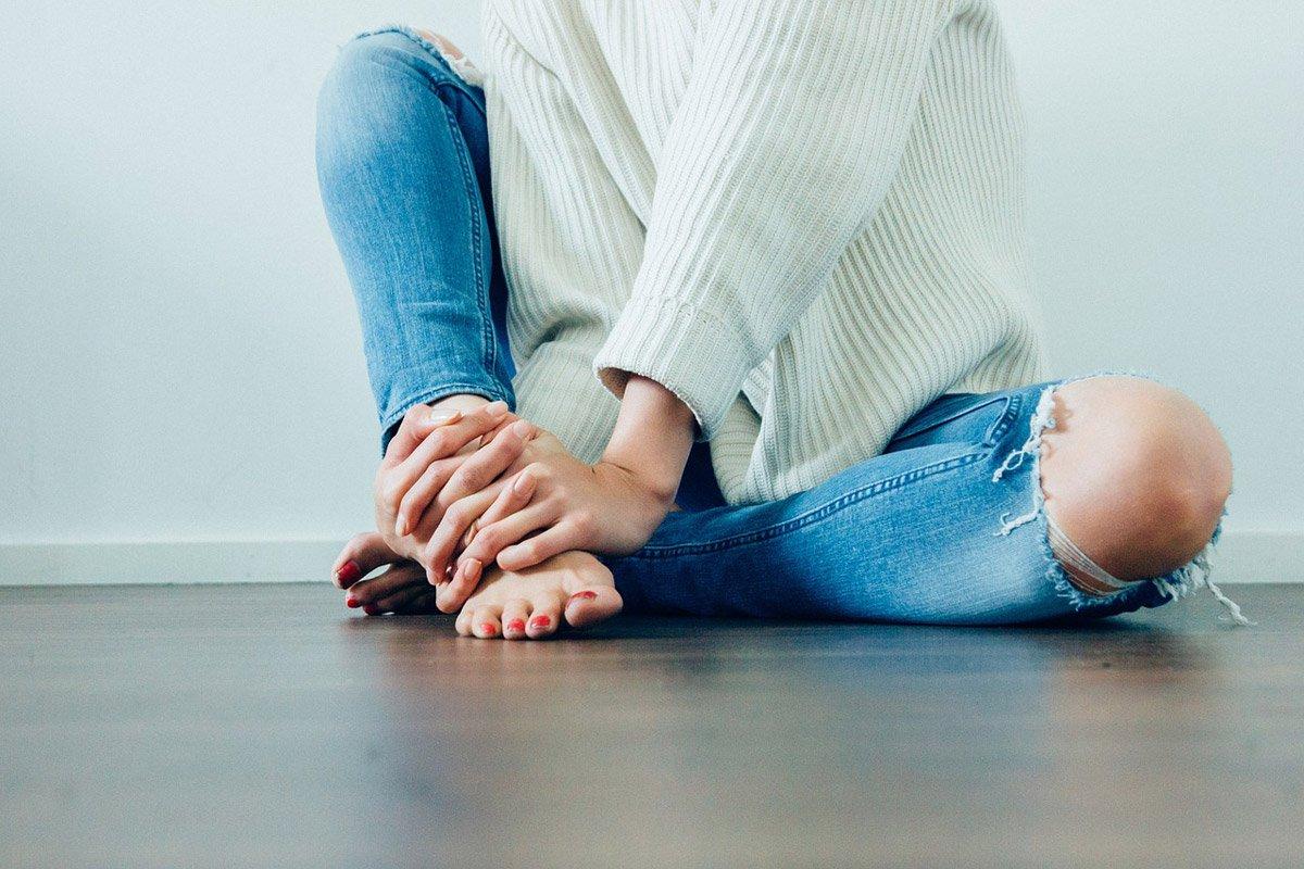Moda Jeans 2019: i Modelli di Tendenza