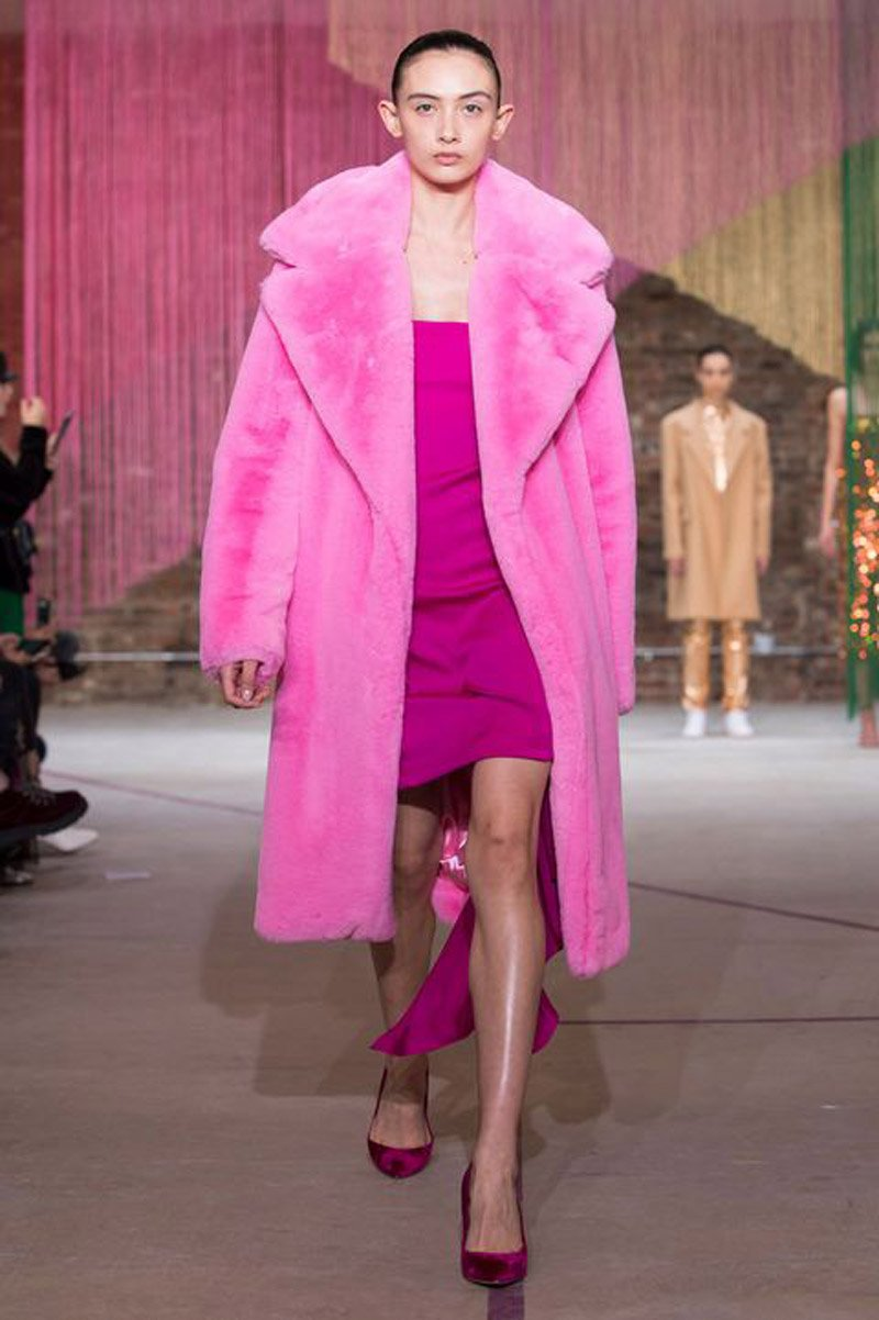 cappotti colorari