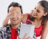 Regali di Natale per Lui 2018: Cosa Regalare ad un Uomo