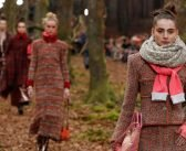 Le Tendenze Moda Donna Autunno Inverno 2018-2019