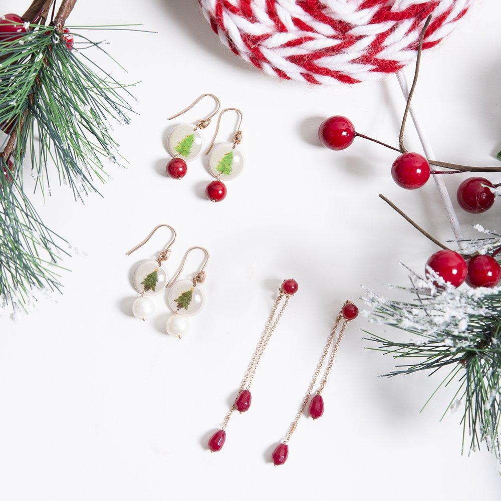 Idee Regali Di Natale Amiche.Regali Di Natale 2018 Per Le Amiche Idee Chic Amiche Di Smalto
