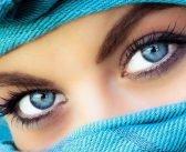 Come Mettere il Mascara Senza Fare Errori