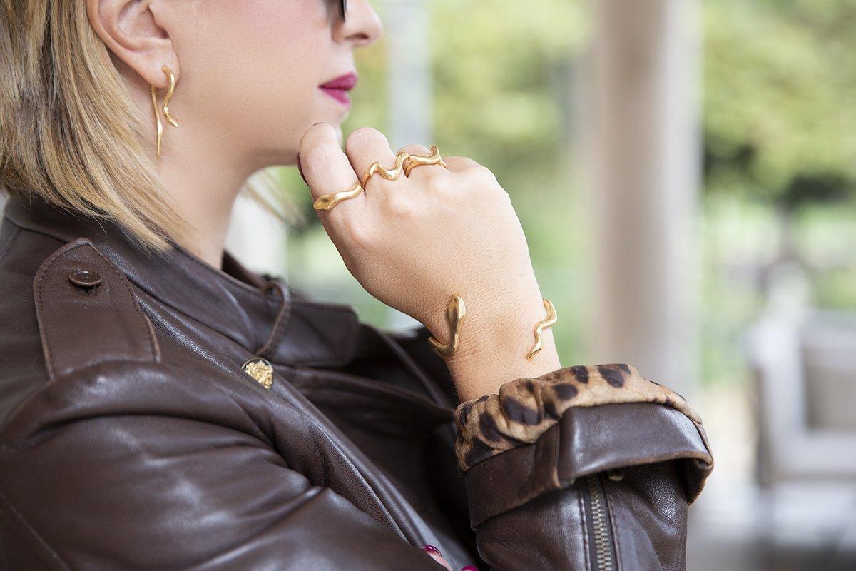 I gioielli di Giulia Barela