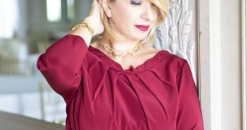 I Gioielli di Giulia Barela: Stile e Artigianalità Made In Roma