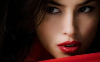 foto I migliori rossetti rossi