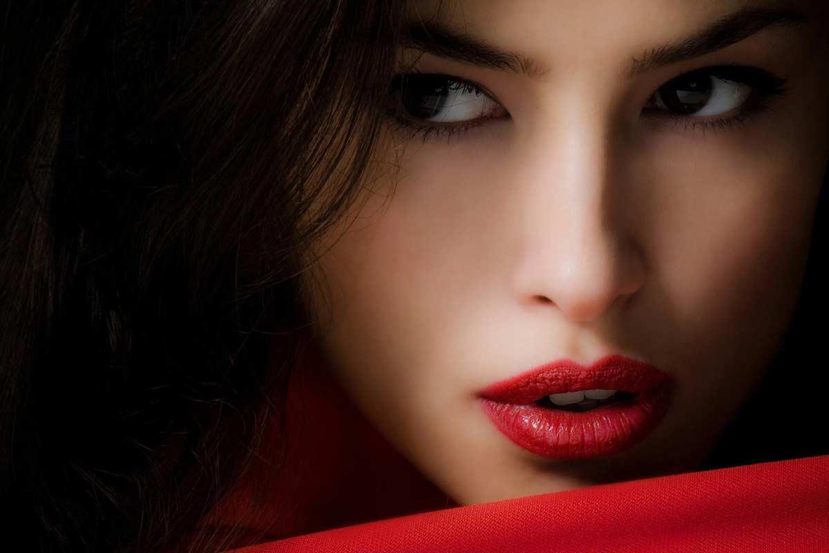 I Migliori Rossetti Rossi per Labbra Irresistibili
