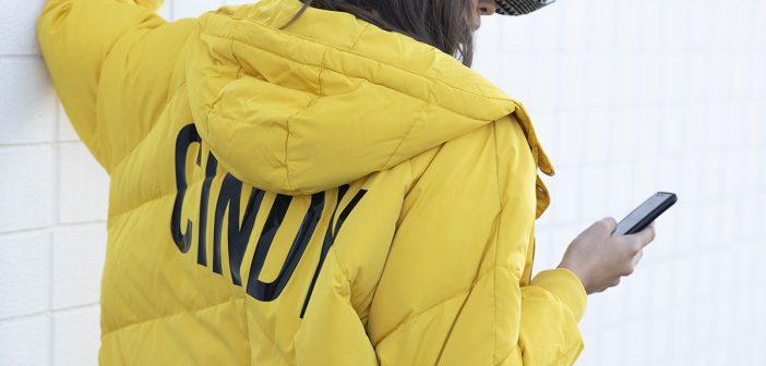 Piumini Autunno Inverno 2018-2019: Maxi e Coloratissimi