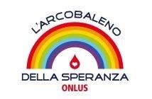 L'arcobaleno della speranza Onlus