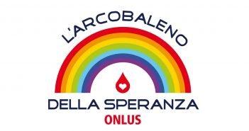ADS per l'Arcobaleno Della Speranza Onlus