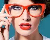 Come Truccarsi con gli Occhiali da Vista