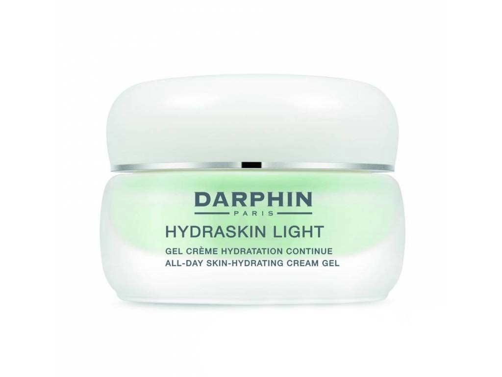 foto crema idratante viso Darphin hydraskin