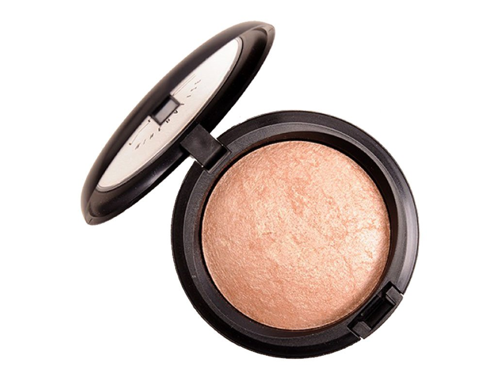 foto mac mineralize skinfinish