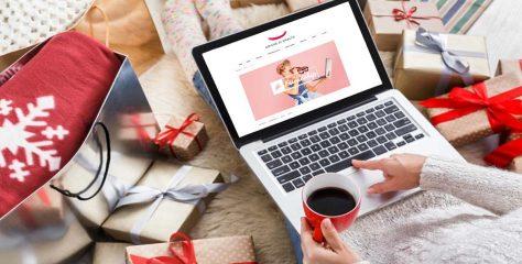 Regali di Natale Online 2018: Idee Favolose