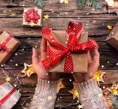 Regali di Natale 2018: Idee per il Regalo Perfetto
