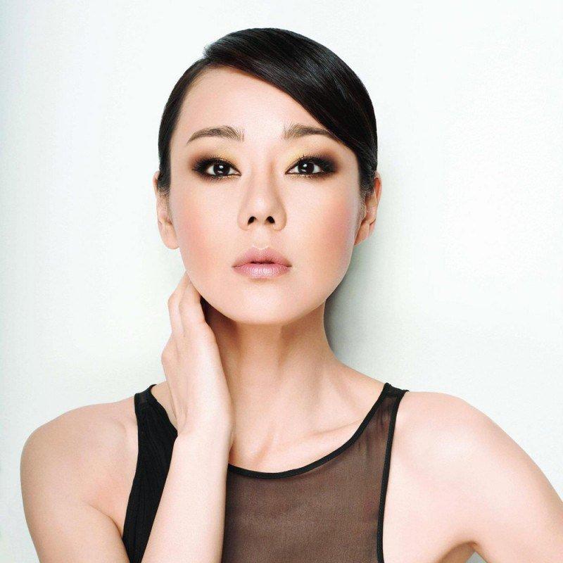 I segreti della skincare coreana