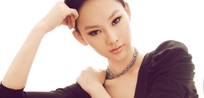 La Skincare Coreana Arriva in Italia con My Beauty Routine