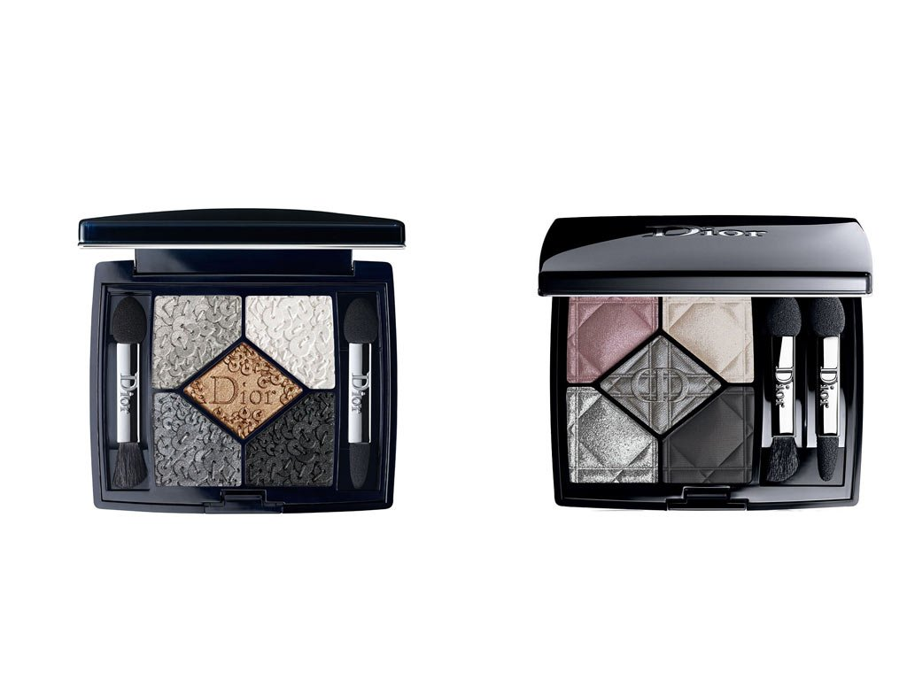 immagine Splendor Dior 5 Couleurs