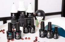 immagine di prodotti Ebrand