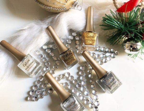 La Collezione Luxury Winter di Estrosa