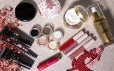Foto di make up e creme Mookajé